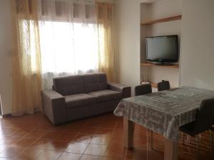 Appartamento Martuscelli - AbcAlberghi.com