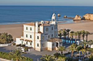 Bela Vista Hotel & Spa (2 of 44)