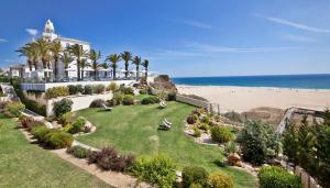 Bela Vista Hotel & Spa (9 of 44)