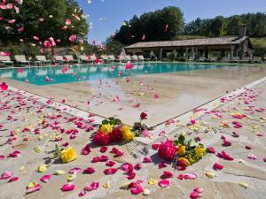 Romantik Hotel Le Silve di Armenzano (20 of 96)