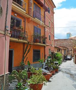 Casa Maria - AbcAlberghi.com