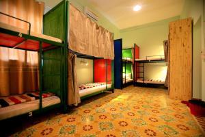 Go NinhBinh Hostel, Ostelli  Ninh Binh - big - 51