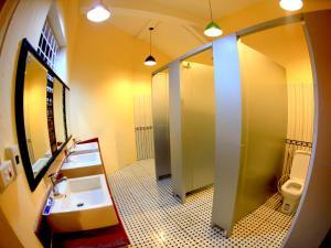 Go NinhBinh Hostel, Ostelli  Ninh Binh - big - 23