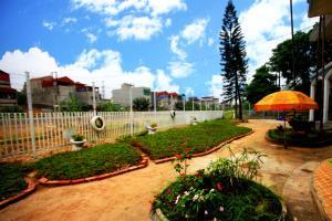 Go NinhBinh Hostel, Ostelli  Ninh Binh - big - 39