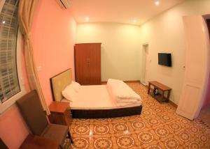 Go NinhBinh Hostel, Ostelli  Ninh Binh - big - 49