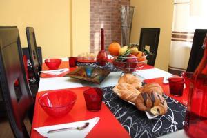 Appartamento Ferrara - AbcAlberghi.com