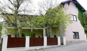Payerbach Apartments - Raach am Hochgebirge