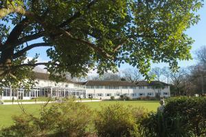 Moorland Garden Hotel (16 of 32)