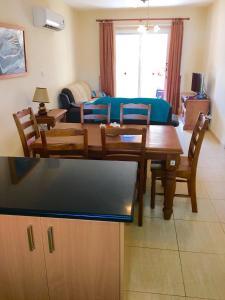 Mandria Retreat, Apartmány  Mandria - big - 36