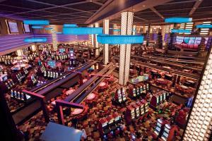 Planet Hollywood Resort & Casino (9 of 42)