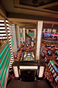 Planet Hollywood Resort & Casino (30 of 33)