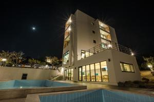 obrázek - Suave Hotel