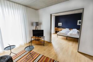Hotel ZwiBack - Wallisellen
