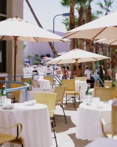 Rio All-Suite Hotel & Casino (16 of 54)