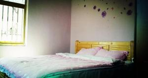 Lhasa Journey In Dream Inn, Penzióny  Lhasa - big - 15