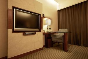 Beauty Hotels - Roumei Boutique, Hotels  Taipei - big - 67