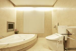 Beauty Hotels - Roumei Boutique, Hotels  Taipei - big - 76