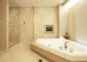 Beauty Hotels - Roumei Boutique, Hotels  Taipei - big - 79