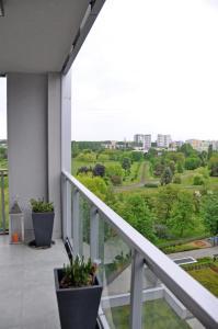 Apartament Kewin