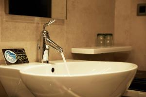 Beauty Hotels - Roumei Boutique, Hotels  Taipei - big - 87