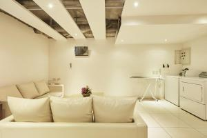 Beauty Hotels - Roumei Boutique, Hotels  Taipei - big - 119