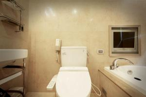 Beauty Hotels - Roumei Boutique, Hotels  Taipei - big - 95