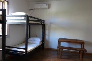 Hostales Baratos - Dunhuang Kapok Inn