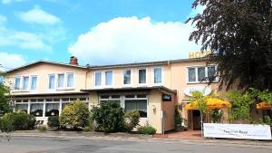 Hotel Royal - Horst