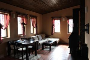 Chepelare Holiday Guest House - Hotel - Chepelare