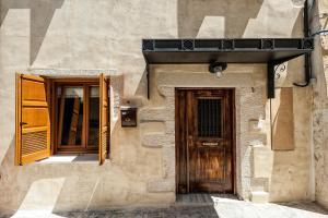 Casa di Gouto