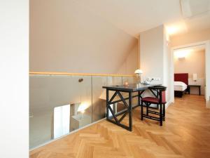 Singerstrasse 21/25 Apartments