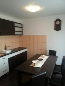New Airport Apartments, Apartments  Belgrade - big - 81