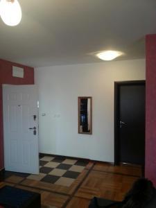 New Airport Apartments, Apartments  Belgrade - big - 85