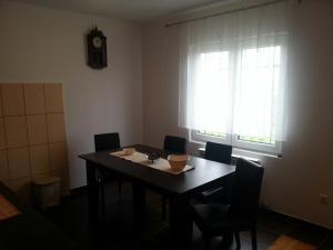 New Airport Apartments, Apartments  Belgrade - big - 87