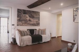 Angolo Prione Apartment, Apartments  La Spezia - big - 1