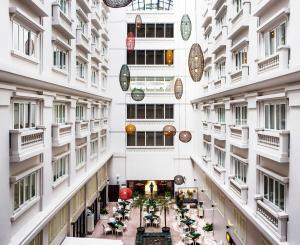Hotel de l'Opera (33 of 98)