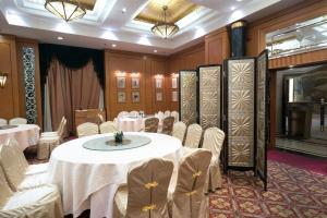 Anting Villa Hotel, Hotel  Shanghai - big - 64