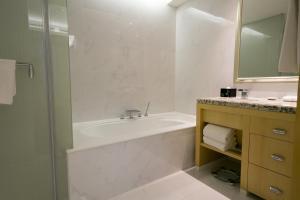 Anting Villa Hotel, Hotel  Shanghai - big - 13