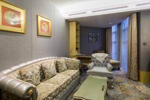 Anting Villa Hotel, Hotel  Shanghai - big - 55