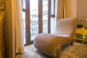 Anting Villa Hotel, Hotel  Shanghai - big - 15