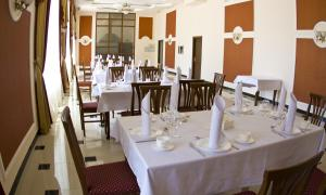 Hotel Registon, Hotely  Samarkand - big - 13