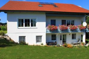 Landhaus Anita - Beutelsbach