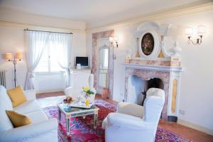 Villa Le Piazzole (34 of 70)