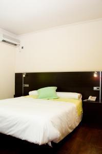 Ciudad de Alcala, Hotely  Alcalá de Henares - big - 43