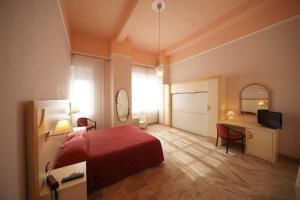 Hotel Liberty - AbcAlberghi.com