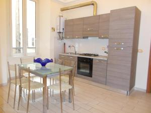 Bed and Breakfast Beautiful Roma - abcRoma.com