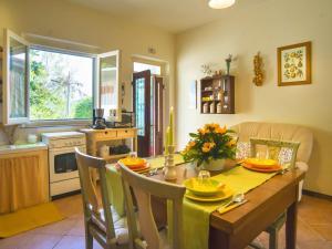 Casa Il Faggio, Дома для отпуска  Coreglia Antelminelli - big - 10