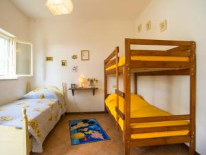 Casa Il Faggio, Nyaralók  Coreglia Antelminelli - big - 6