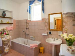 Casa Il Faggio, Дома для отпуска  Coreglia Antelminelli - big - 3