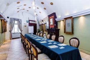 Hotel Amadeus (33 of 38)